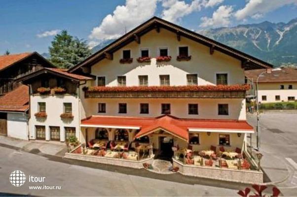 Bierwirt Hotel 1