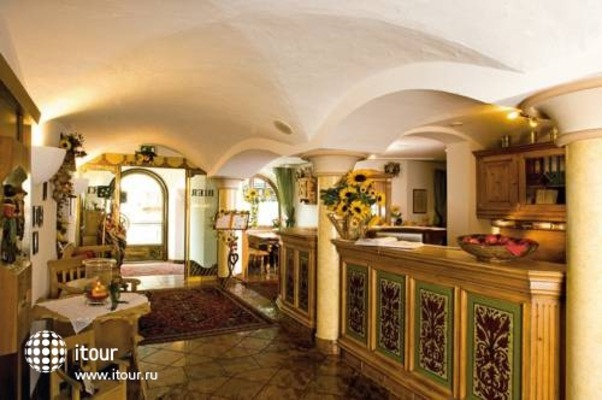 Bierwirt Hotel 3