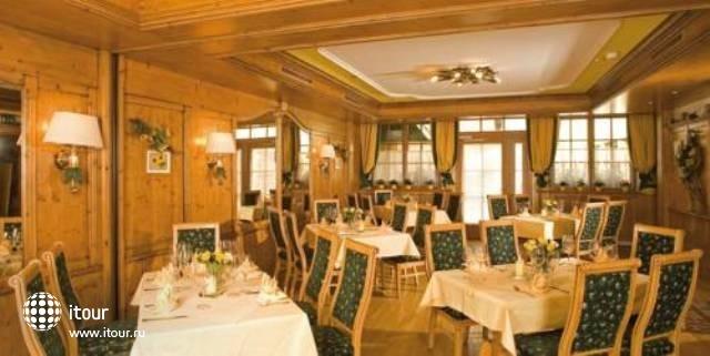 Bierwirt Hotel 8