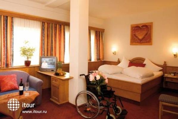 Bierwirt Hotel 10