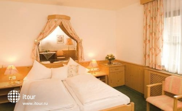 Bierwirt Hotel 2