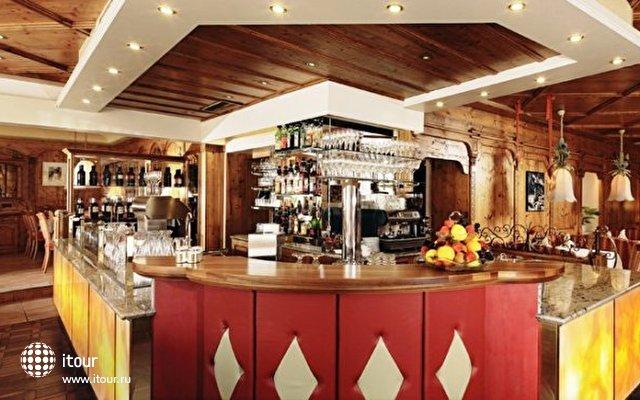 Best Western Plus Hotel Leipziger Hof 10