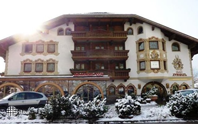 Tyrolis 10