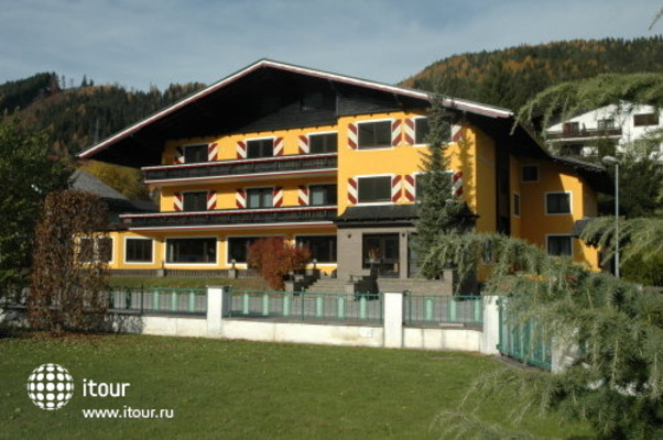 Schladmingerhof 1