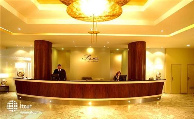 Kurhotel Palace Gastein 2
