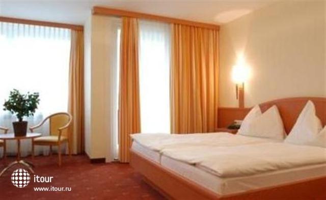 Kurhotel Palace Gastein 3