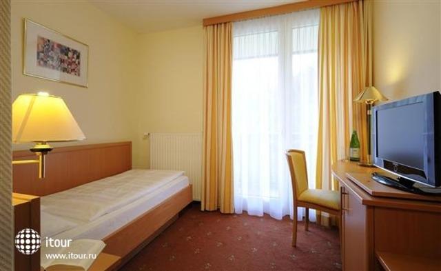 Kurhotel Palace Gastein 4