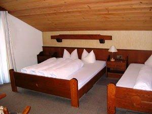 Gasthaus Kneisl 3