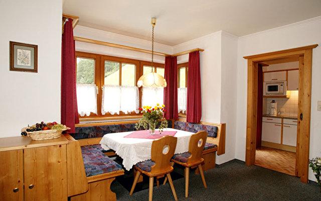 Austria Haus 9