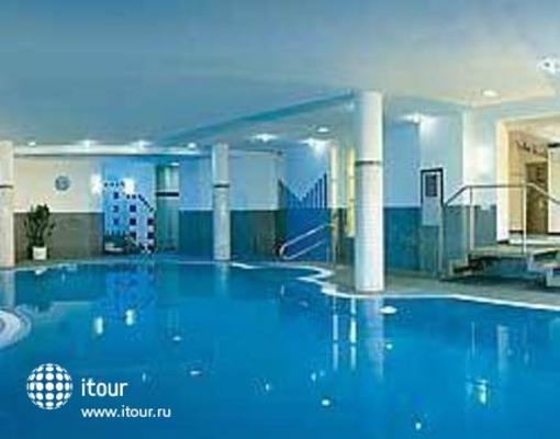 Hotel Arzlerhof 2