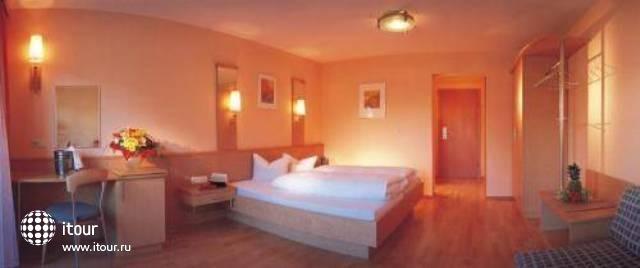 Hotel Arzlerhof 5