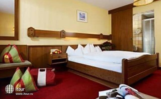 Hotel Arzlerhof 3