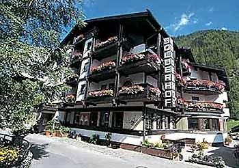 Soelderhof Hotel 1