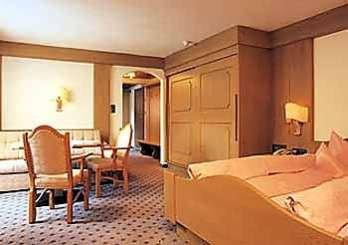 Soelderhof Hotel 2