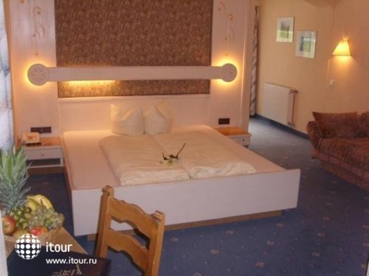 Hotel Sport Vital Seppl 6