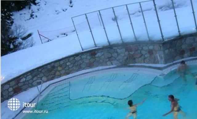 Hotel Sport Vital Seppl 2