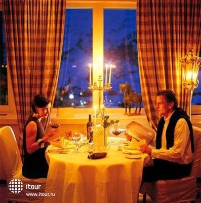Art & Relax Hotel Bergwelt 6
