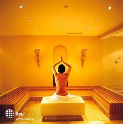 Art & Relax Hotel Bergwelt 8
