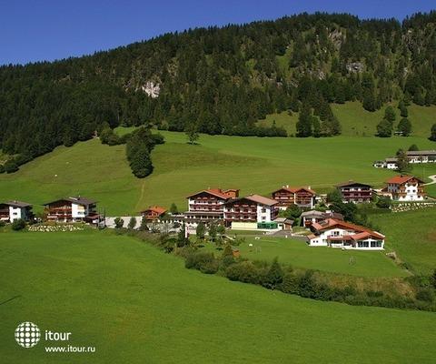 Wildauerhof 4
