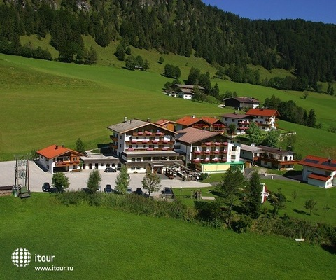 Wildauerhof 1