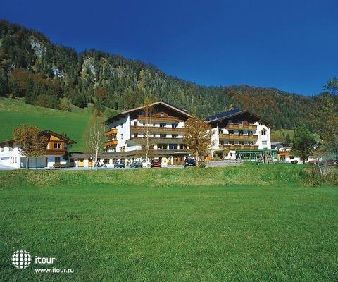 Wildauerhof 7