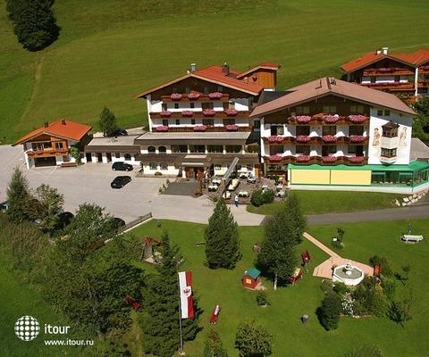 Wildauerhof 9