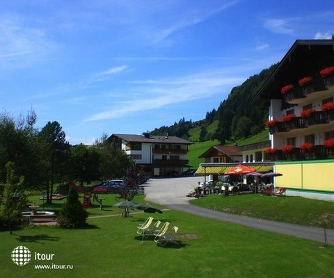 Wildauerhof 10