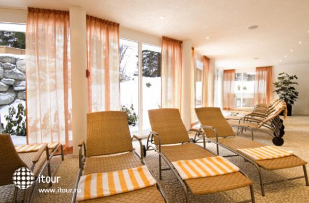 Alpen Residence 3