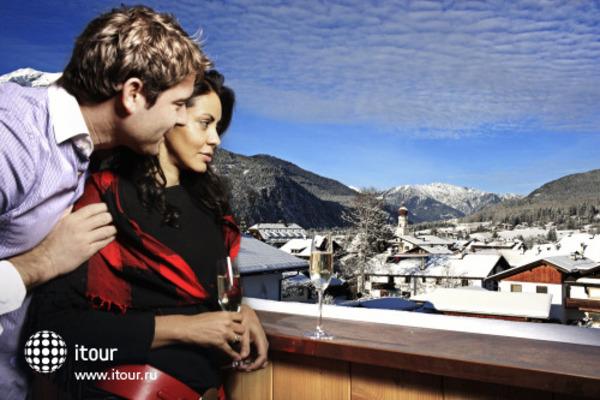 Alpen Residence 6