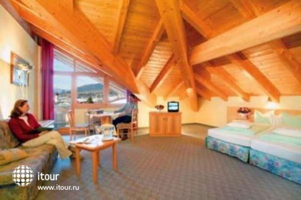 Alpen Residence 9