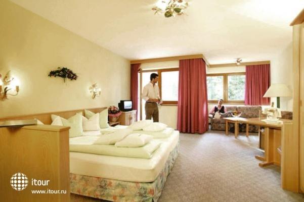 Alpen Residence 2