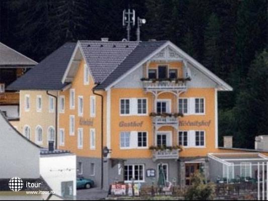 Koednitzhof 1