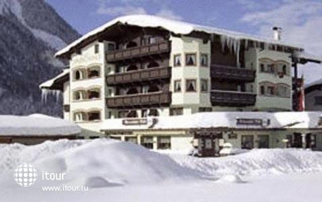 Seehotel Mauracherhof 3