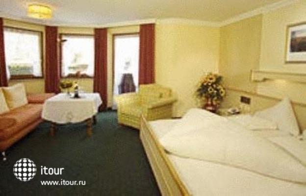 Seehotel Mauracherhof 6