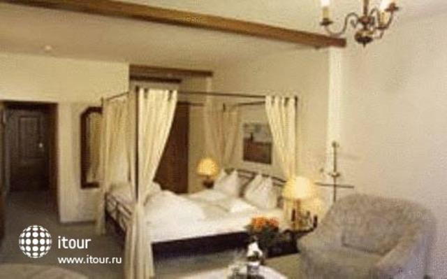 Seehotel Mauracherhof 7