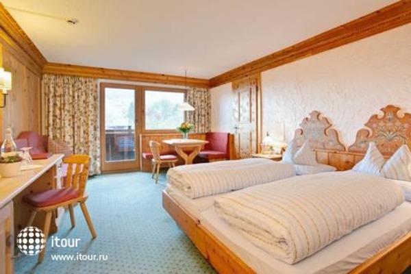 Romantikhotel Boglerhof 3