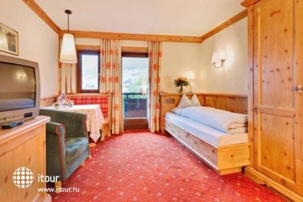 Romantikhotel Boglerhof 9