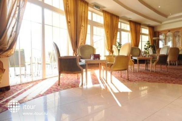 Vital Landhotel Schermer 7