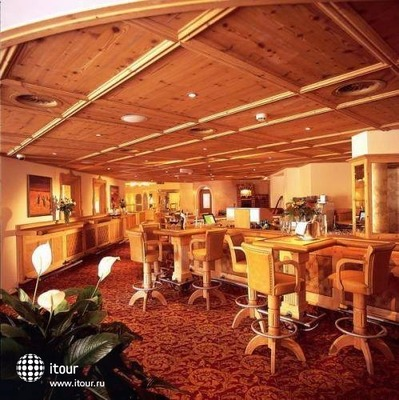Vital Landhotel Schermer 8