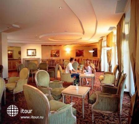 Vital Landhotel Schermer 9