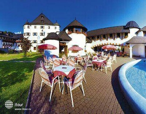 Schloss Rosenegg 4