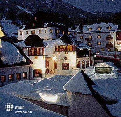 Schloss Rosenegg 5