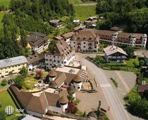 Schloss Rosenegg 7