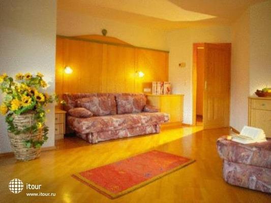 Villa Strolz 3