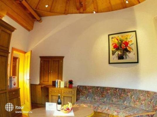 Villa Strolz 5