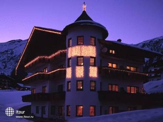Villa Strolz 9
