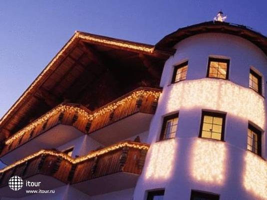 Villa Strolz 10