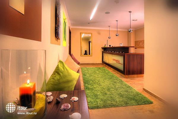 Sunny Solden Hotel 2