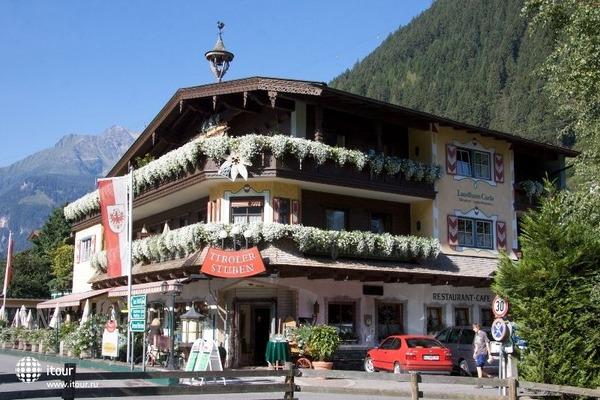 Landhaus Carla 4