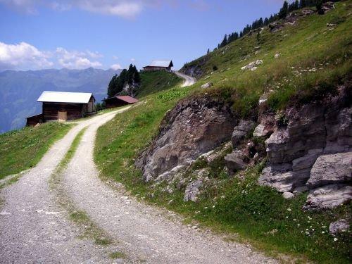 Garni Rauchenwalderhof 7